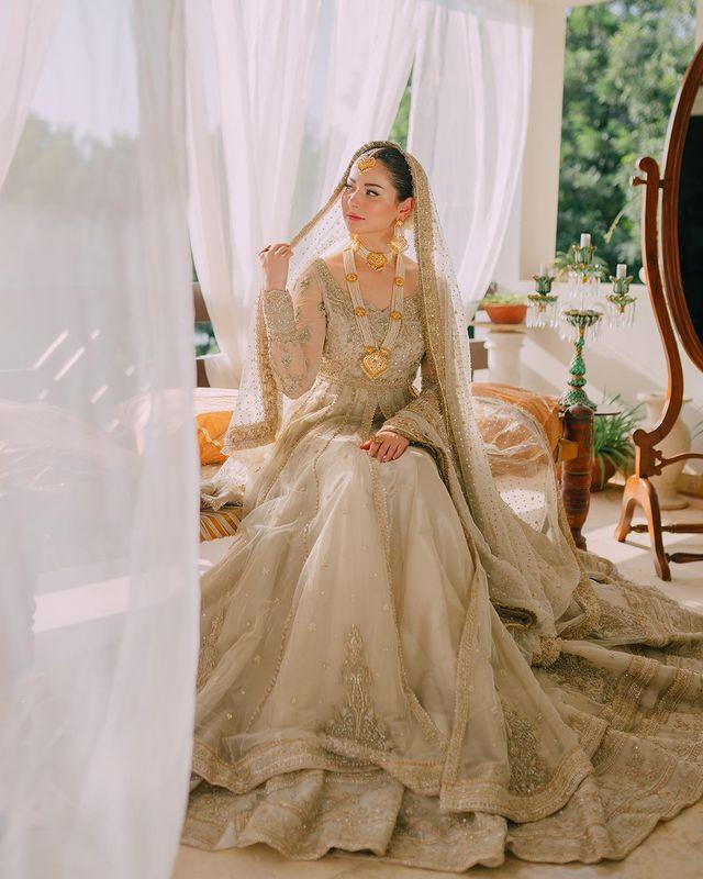 Hania-Amir-Bridal-Shoot