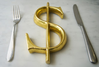save-money-on-practically-everything-2010-food