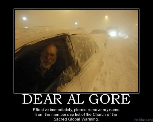 dear-al-gore-global-warming-fraud-hoax-political-poster-1296853314
