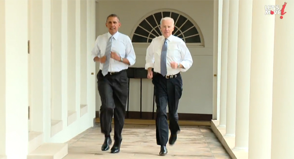 obama-biden-lets-move-sg-328