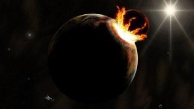Deep-impact-Asteroid-hit-a-planet-wallpaper_6180