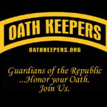 Oath-Keepers-250x250