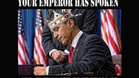 obama-emperor1-610x400