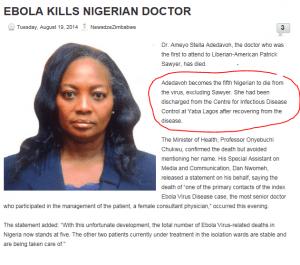 nigerian-doctor1