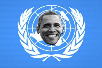 obamaunflag