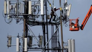 Smart Meters, Wi-Fi and Cell Phones Can Cause Brain Cancers