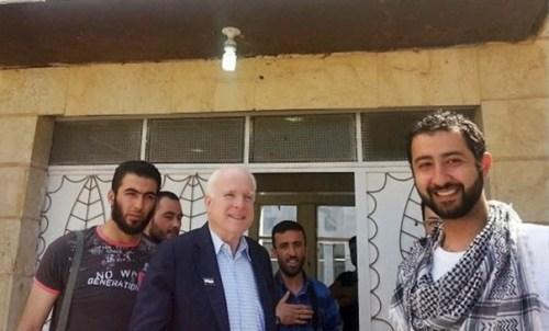 sen-john-mccain-visits-rebels-in-syria-on-may-27