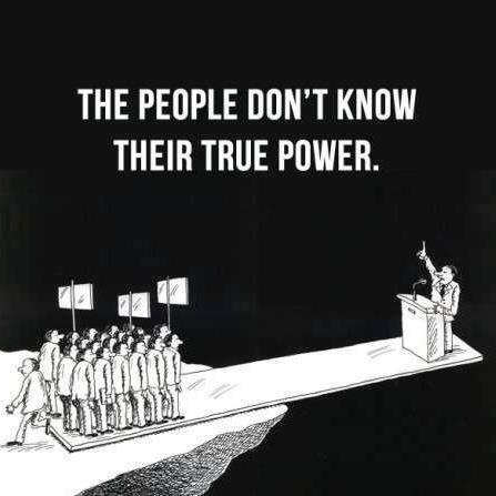 PeoplePower1