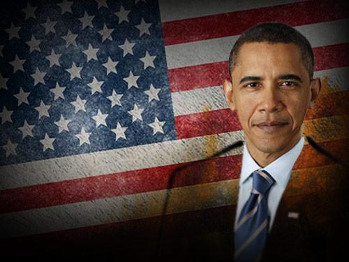 obamaburningflag
