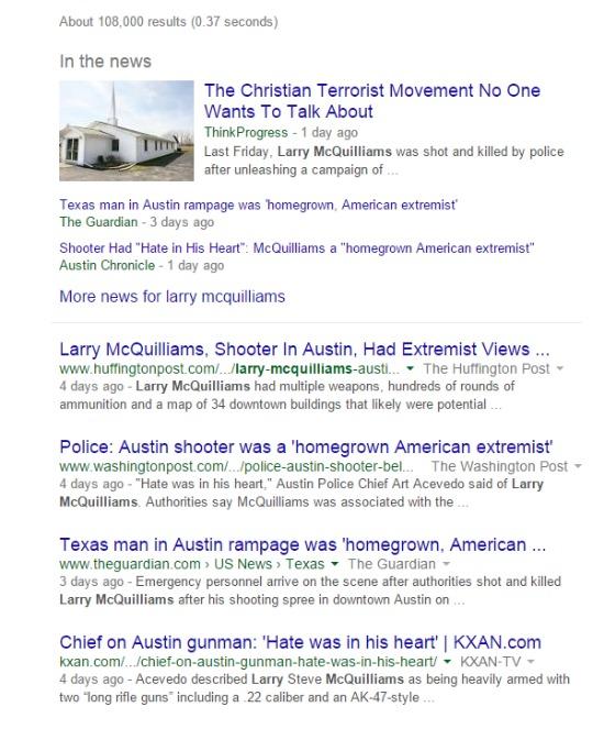 larry mcquilliams   Google Search