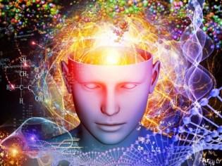 awareness awakening