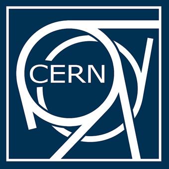 cern-logo_01