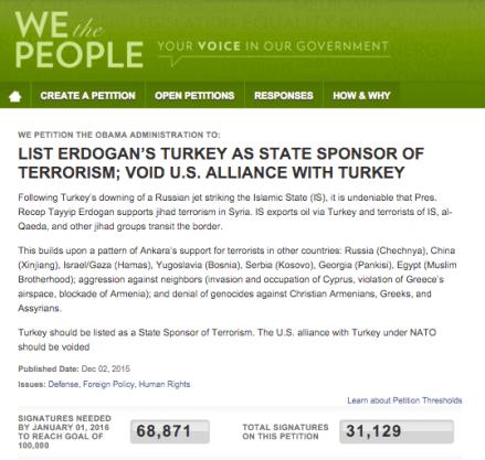 ErdoganPetition