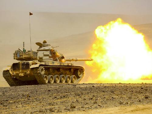 saudi tank wikimedia
