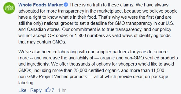 Whole-Foods-GMO-labeling-denial