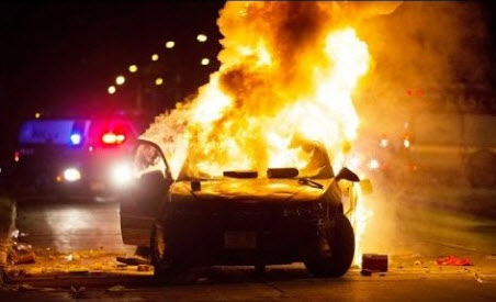 milwaukee-riots-protests