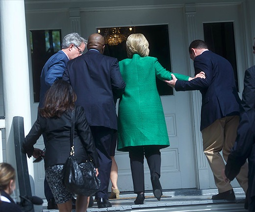 https://i2.wp.com/www.thedailysheeple.com/wp-content/uploads/2016/08/Hillary-being-helped-up-the-stairs1.jpg