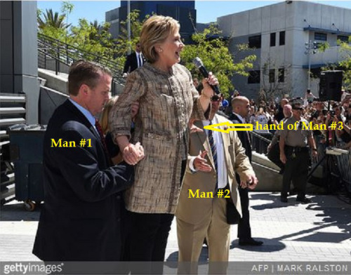 hillary-propped-up-by-man-in-l-a-april-2016