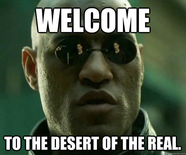 matrix-desertofthereal