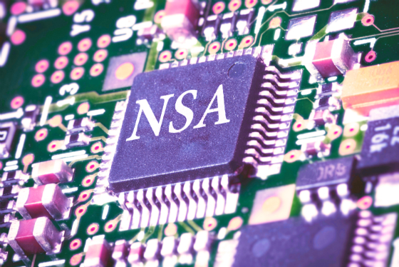 nsa-spying-in-your-computer