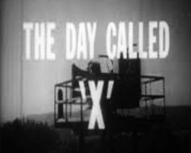 daycalledx