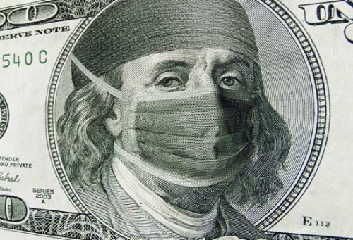doctor-money-100-bill-obamacare