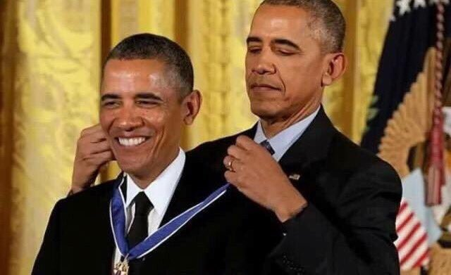 obamanobeltoobama