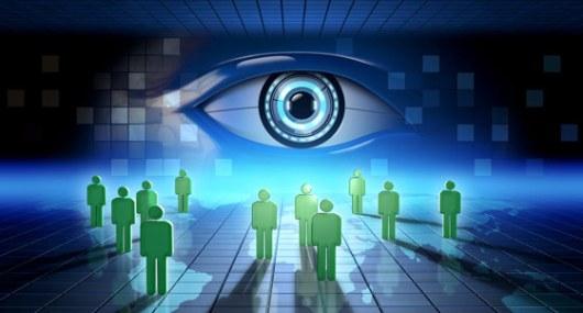 mass-surveillance1