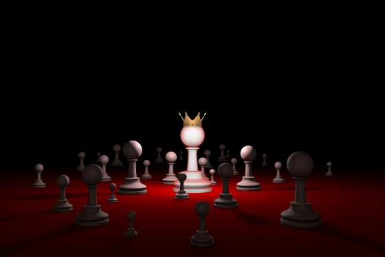 chess king game elite
