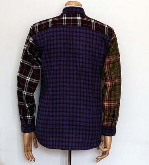 aw09-mix-plaid-shirt-reverse