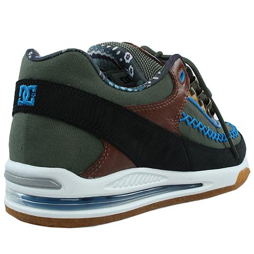 dc_nash_cadwell_shoe_olive1