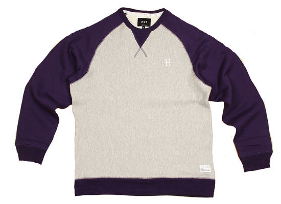 huf_2_tone_crewneck_heather_ex