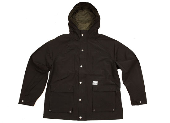 huf_hooded_mountain_coat_black_ex