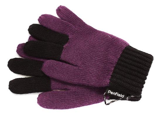 penfeild_marrow_gloves_purple_ex