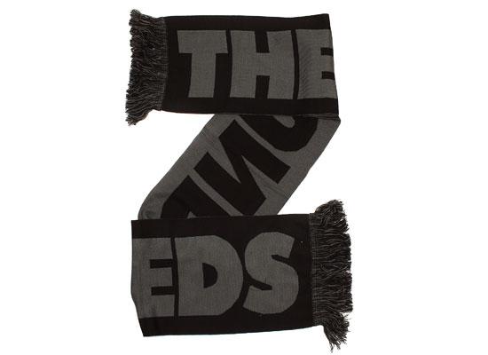 the_hundreds_class_scarf_black_ex_2