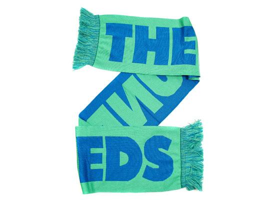 the_hundreds_class_scarf_blue_ex_2