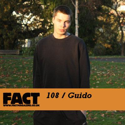 factmix108