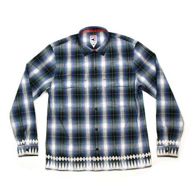 shirtblue1-2