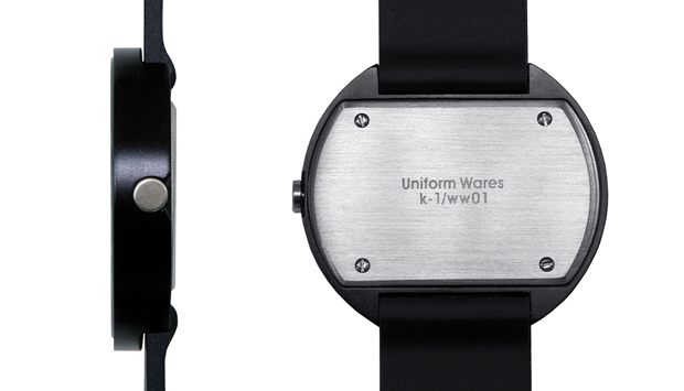 Black-Watch-Side-and-Back