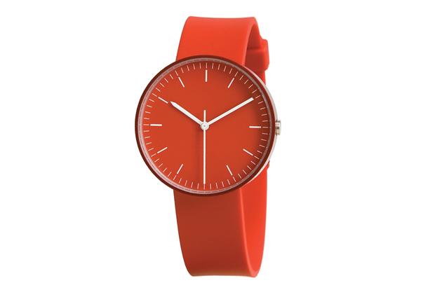 Red-Watch-On-Loop