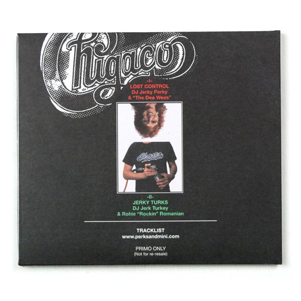 pam_chicago_mix_cd_b