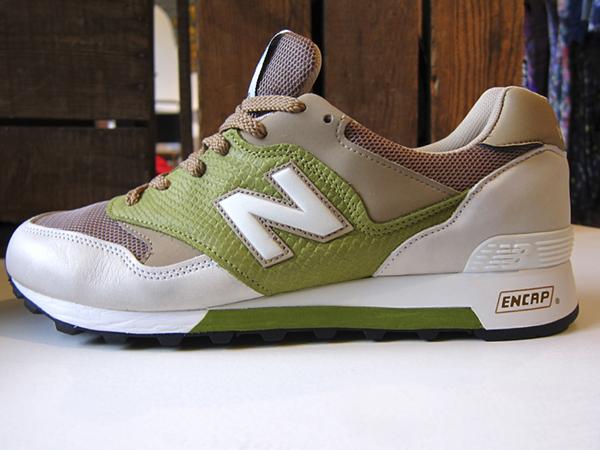 NB 577 3