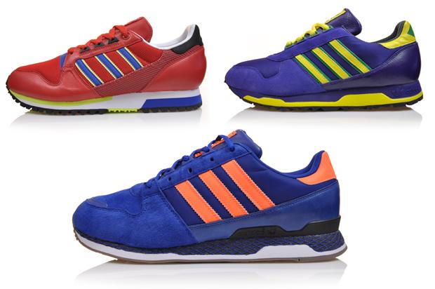 classic_runners