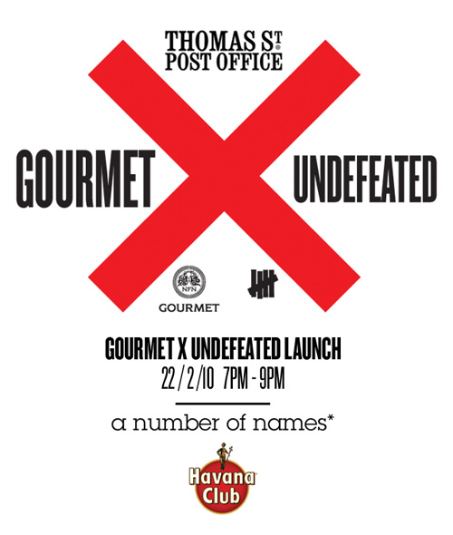 gourmet_undftd_tspo_invite_2