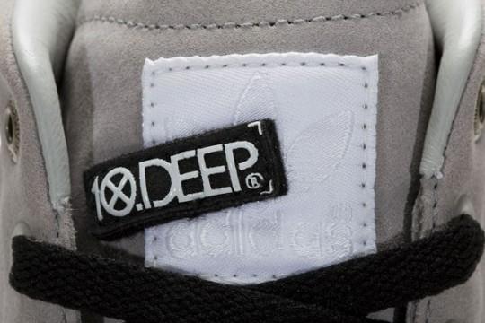 10deep-adidas-stan-smith-mid-13-540x360