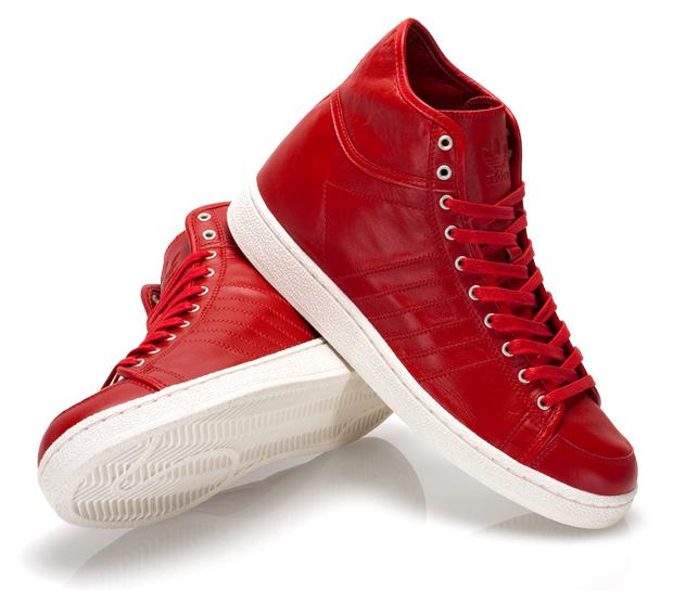 adidas-consortium-the-unforeseen-non-dyed-4