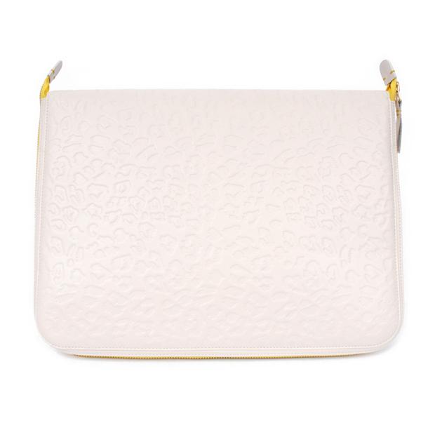 ghxrn_laptop_case_white-2