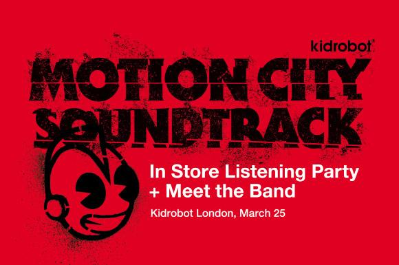 motion-city-soundtrack-lond