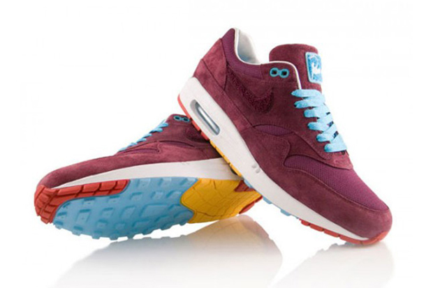 e80e55d6869f 10 best Nike Air Max 1 colourways of all time by Chris Benfield