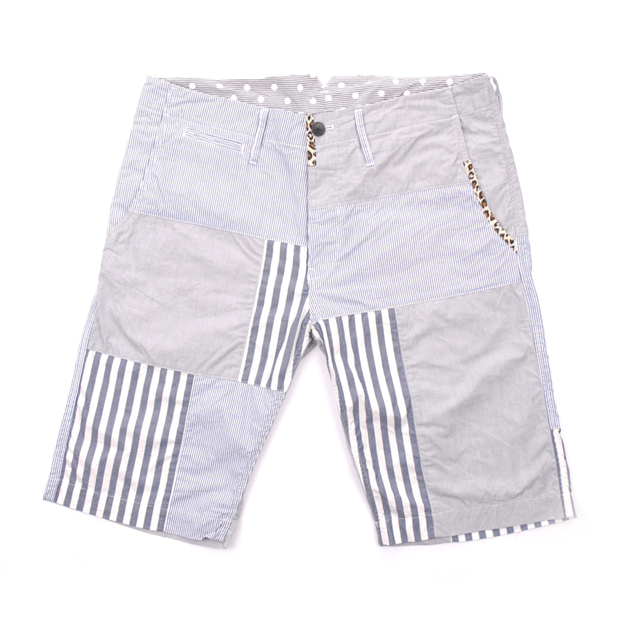 patchwork_shorts-2